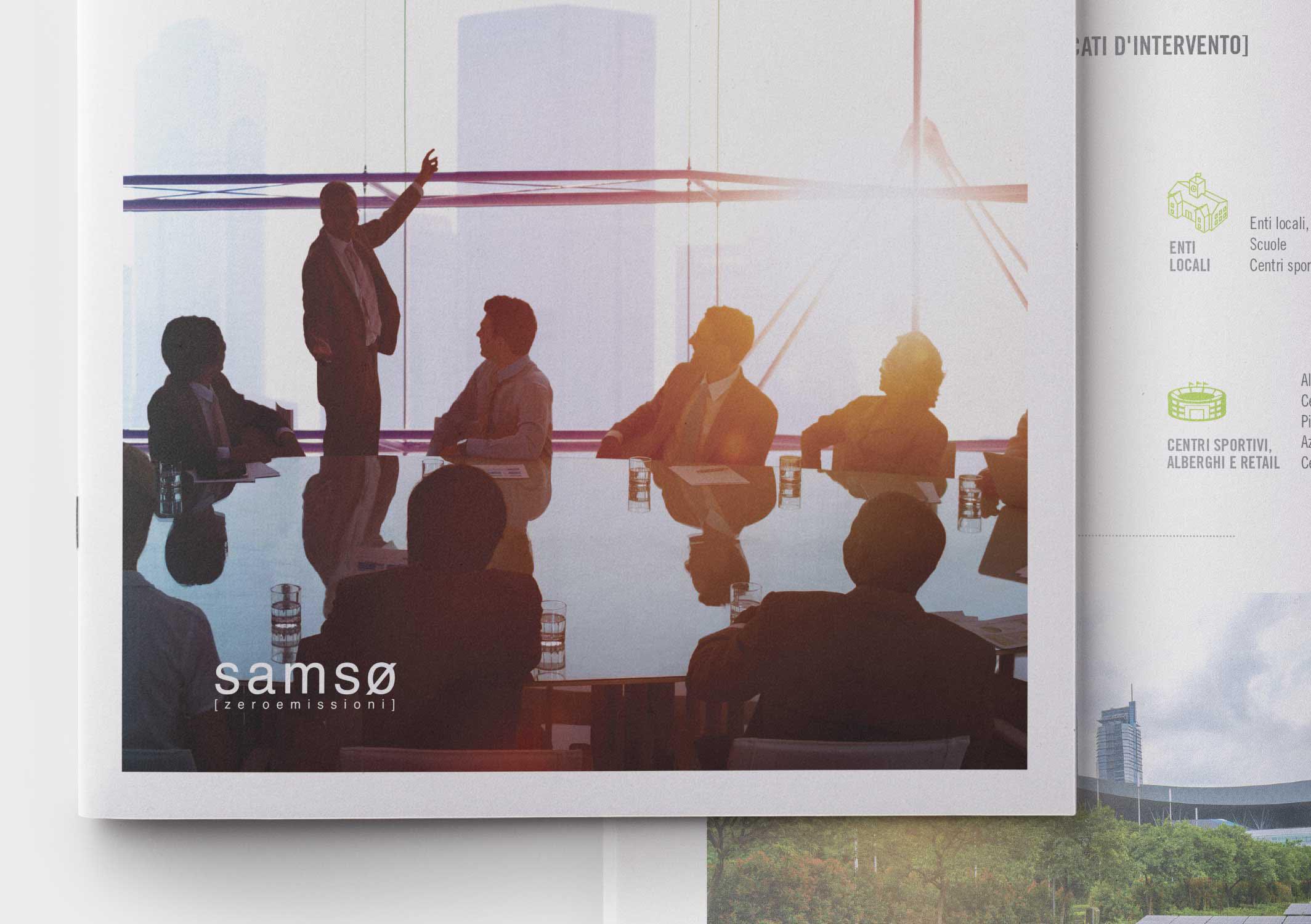 brochures-for-Samso